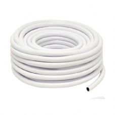 16mm Iceline Tubing For IWS ( 20 metres )